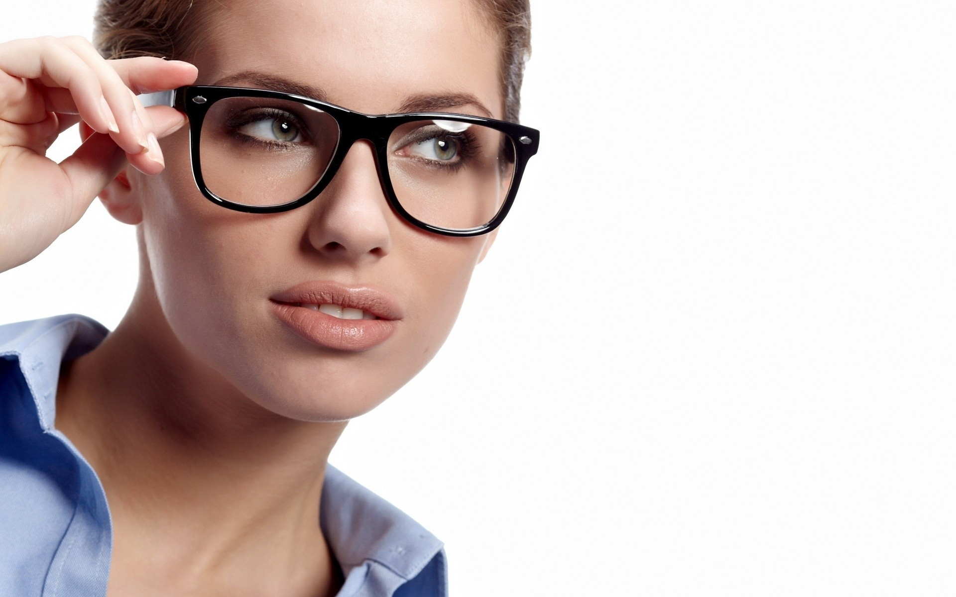 glasses-wallpapers-28604-9426480