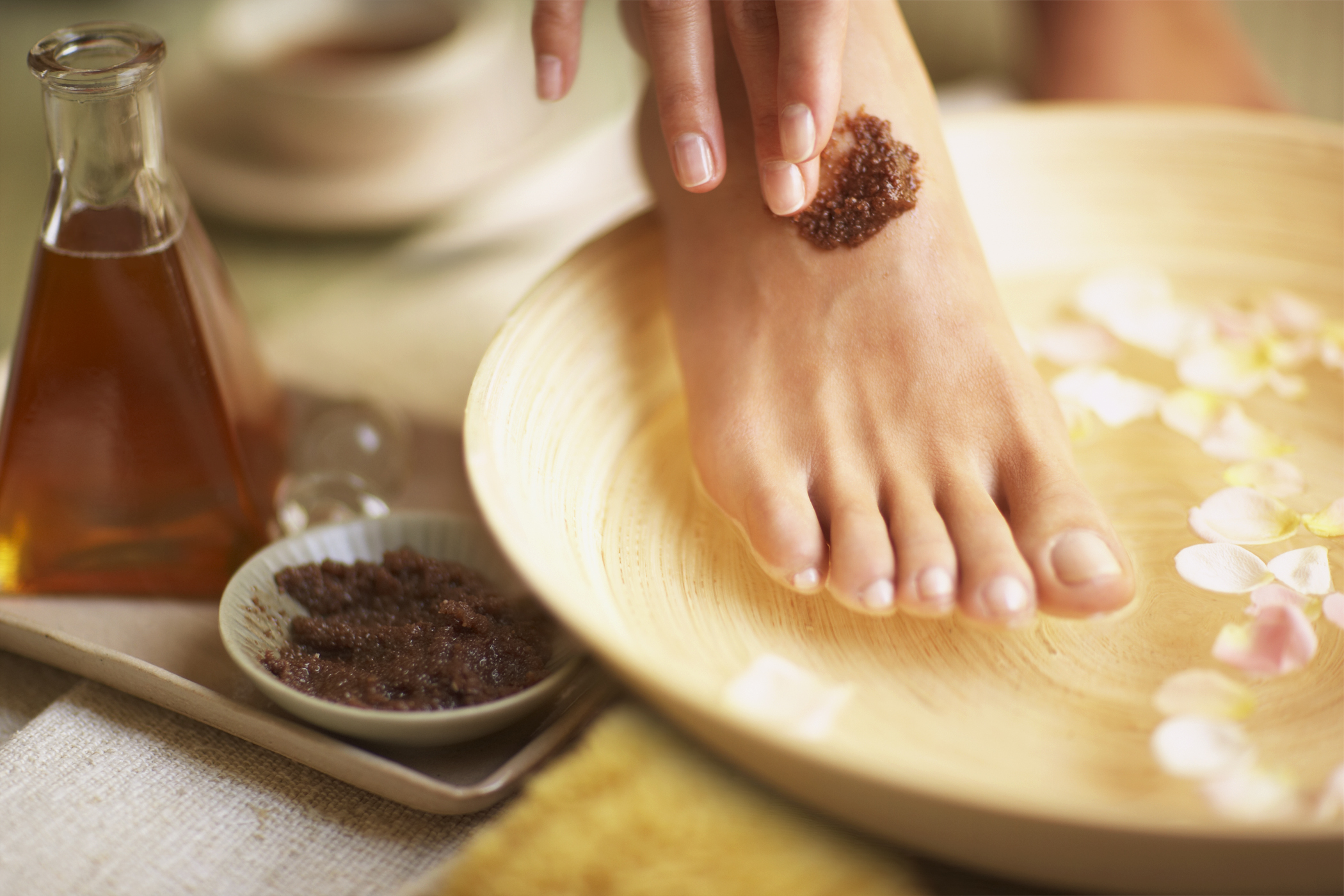 Honey-Hand-and-Foot-Scrub1